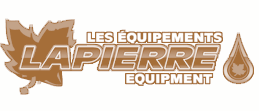 LaPierre Sugaring Equipment